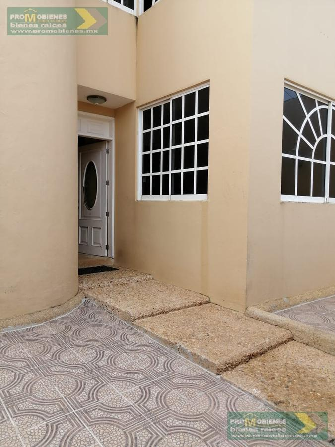 Foto Casa en Venta en  Coatzacoalcos ,  Veracruz  CASA EN ZONA CENTRO