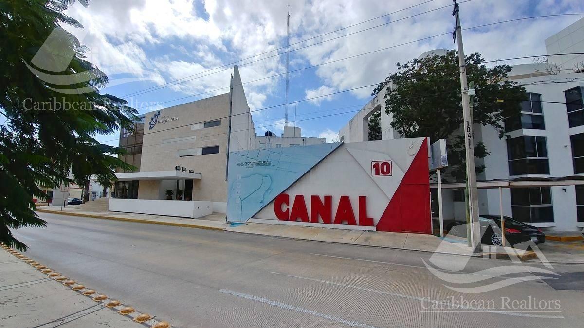 Picture Commercial Building in Sale in  Mérida ,  Yucatán  Mérida