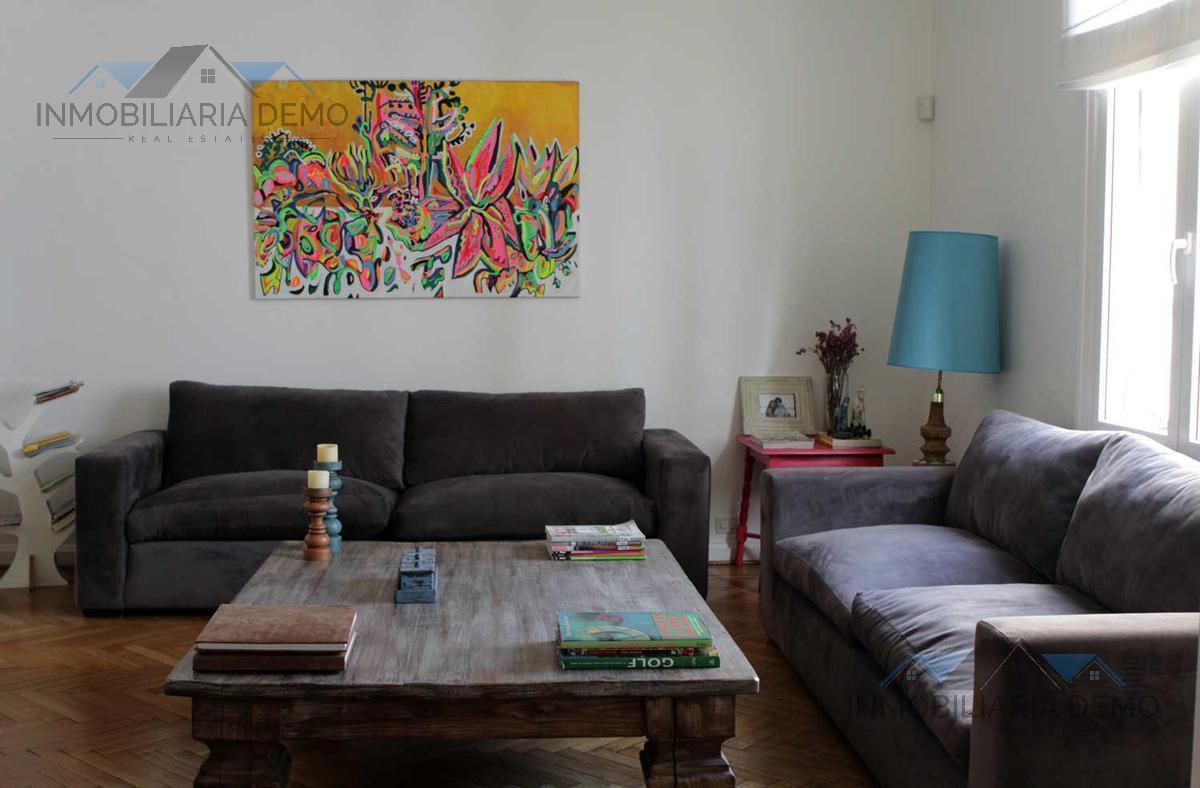 Foto Casa en Alquiler en  Atucha,  Zarate  Ruta 9 Km 115, B2800 Zarate, Buenos Aires