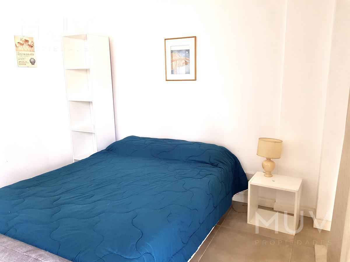 Foto Departamento en Alquiler en  Palermo ,  Capital Federal  Las Heras al 2700