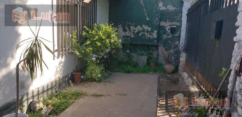 Foto Casa en Venta en  Mataderos ,  Capital Federal  Justo Suárez al 7300