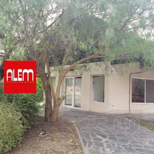 Foto Casa en Venta en  Canning (Ezeiza),  Ezeiza  El Lauquen | San Vicente