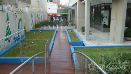 Departamento-Alquiler-Belgrano-Amenabar 2300 e/Blanco Encalada y Olazabal
