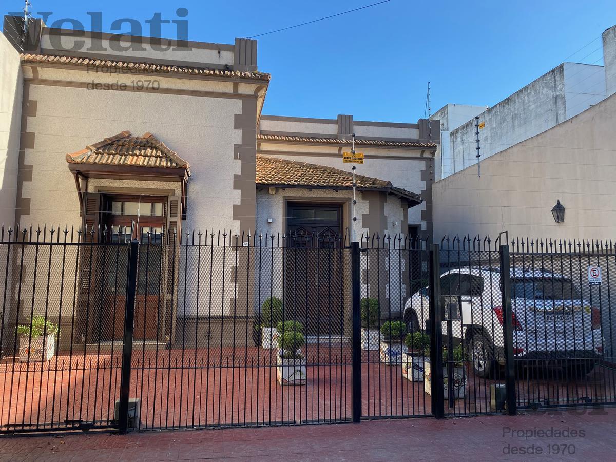 Foto Casa en Alquiler en  La Perla Sur,  Mar Del Plata  Salta 1369