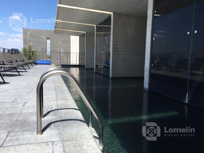 Foto Departamento en Renta en  El Marqués ,  Querétaro  Departamento en renta en ADAMANT