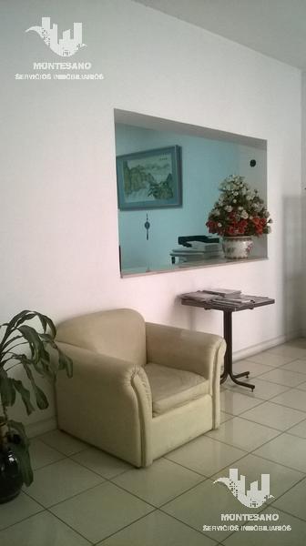 Foto Oficina en Venta en  Centro (Capital Federal) ,  Capital Federal  Lavalle al 900