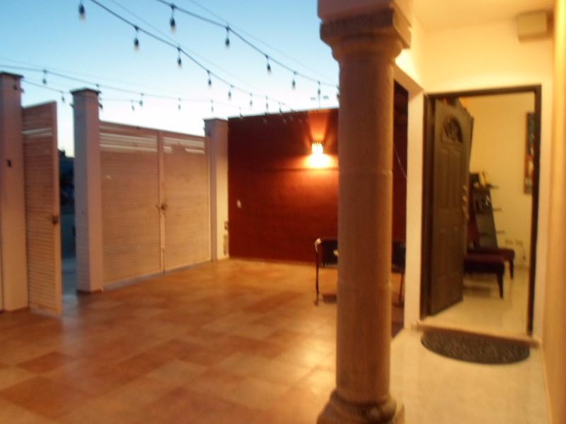 Foto Casa en Venta en  Supermanzana 321,  Cancún  Se Vende Casa en Cancun Re-modelada en Gran Santa Fe