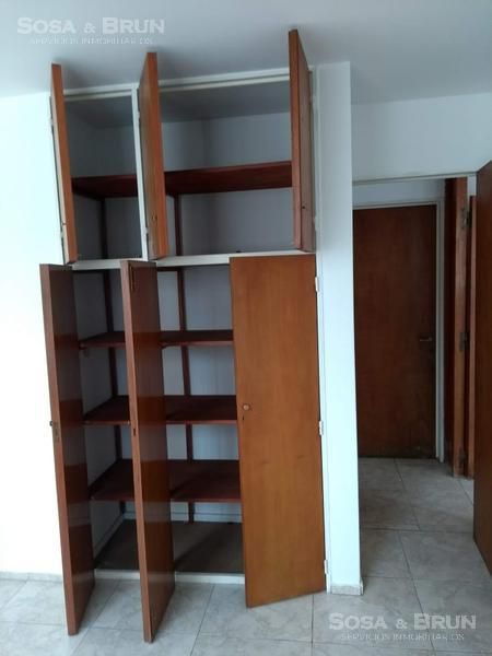 Foto Departamento en Venta en  Cordoba Capital ,  Cordoba  VENDO NUEVA CORDOBA DEPARTAMENTO 2 DORMITORIOS BS AS Y RONDEAU