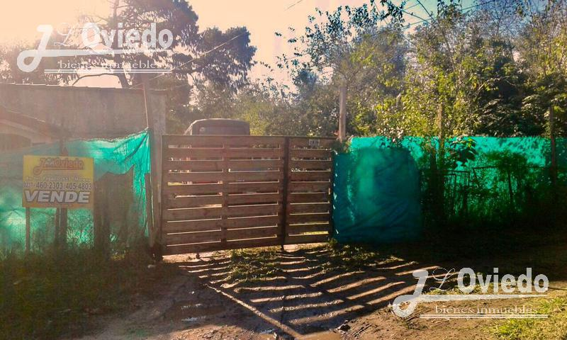 Foto Casa en Venta |  en  Paso Del Rey,  Moreno  Pasteur al 2800