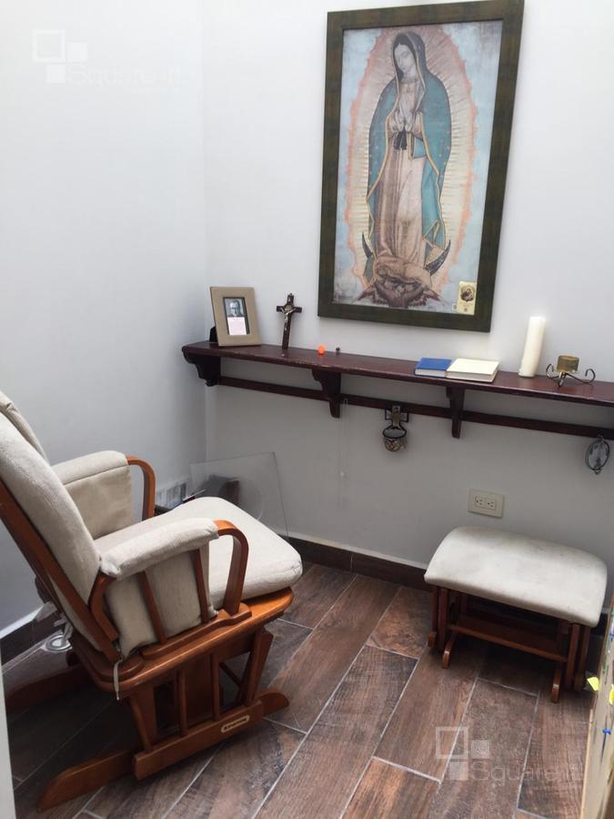 Foto Casa en Venta en  Fraccionamiento Lomas de  Angelópolis,  San Andrés Cholula  Casa en Venta en Puebla Blanca,  4 rec. con baño c/u