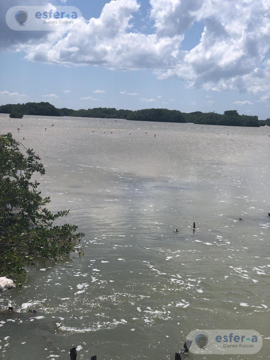 Foto Terreno en Venta en  Telchac Puerto ,  Yucatán  Venta de Terreno en Yucatán, Telchac Puerto a 3 Ha
