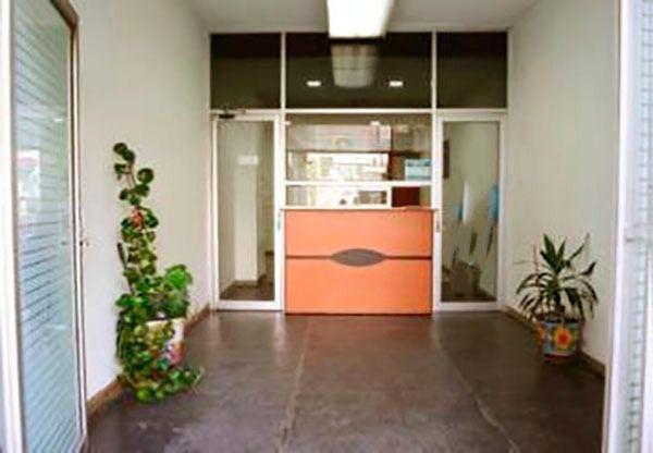 Foto Oficina en Renta en  Lomas de Sotelo,  Miguel Hidalgo  SKG Renta Oficina en Rodolfo Gaona, Lomas de Sotelo