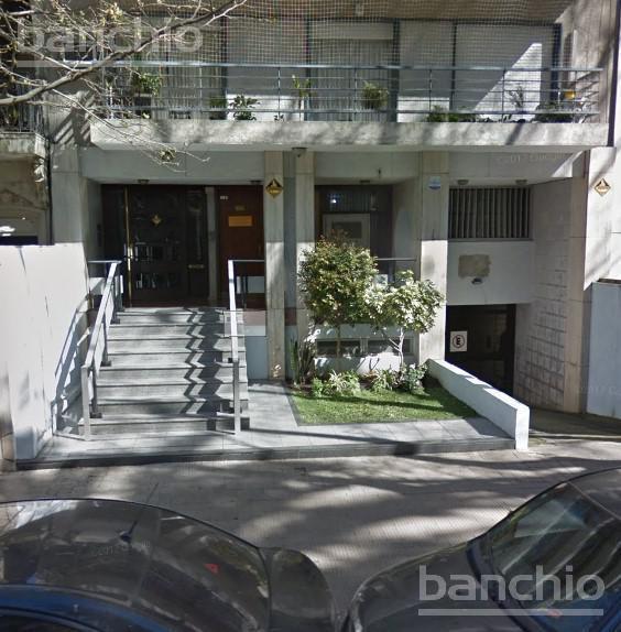 BV. OROÑO al 500, Rosario, Santa Fe. Alquiler de Comercios y oficinas - Banchio Propiedades. Inmobiliaria en Rosario