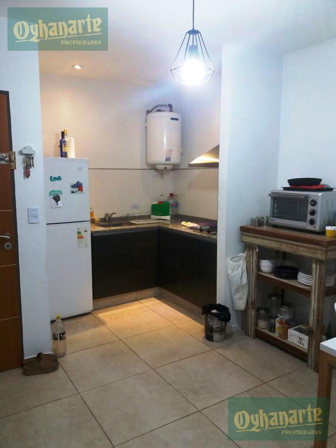 Foto Oficina en Alquiler en  Ituzaingó,  Ituzaingó  MUÑIZ entre ATACAMA y COLONIA