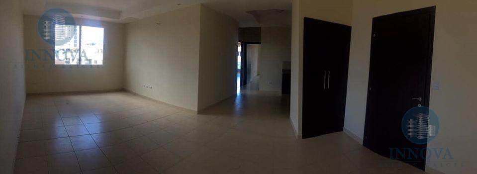 Foto Departamento en Renta | Venta en  Lomas del Guijarro,  Tegucigalpa  Torre Atenea Apartamento  En Venta o Renta Lomas Del Guijarro  Tegucigalpa