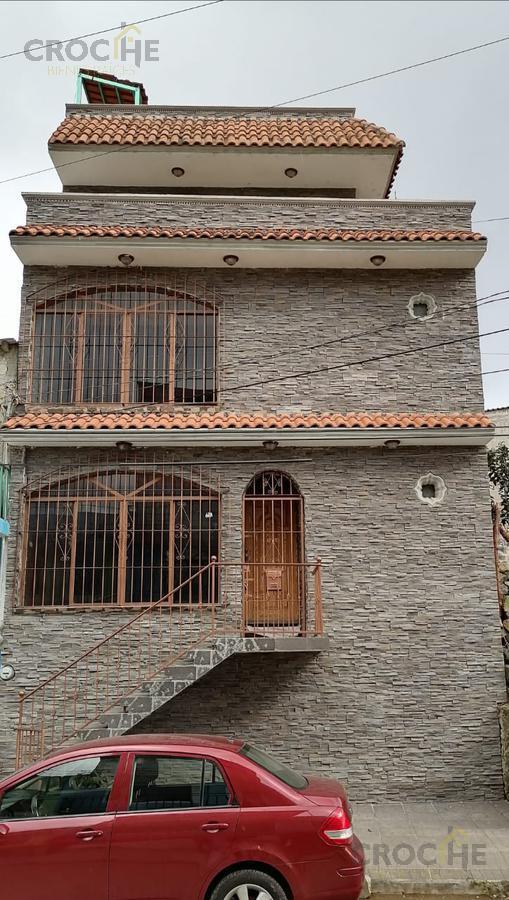 Foto Casa en Venta en  Los Prados,  Xalapa  Casa en venta en Xalapa Veracruz colonia Los Prados,  bonitos acabados.