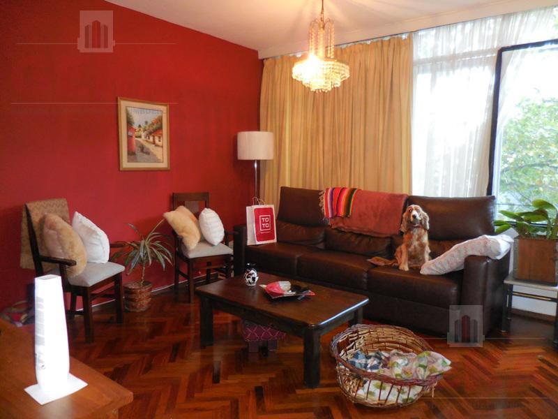 Foto Apartamento en Venta en  Cordón ,  Montevideo  Av rivera al 2200