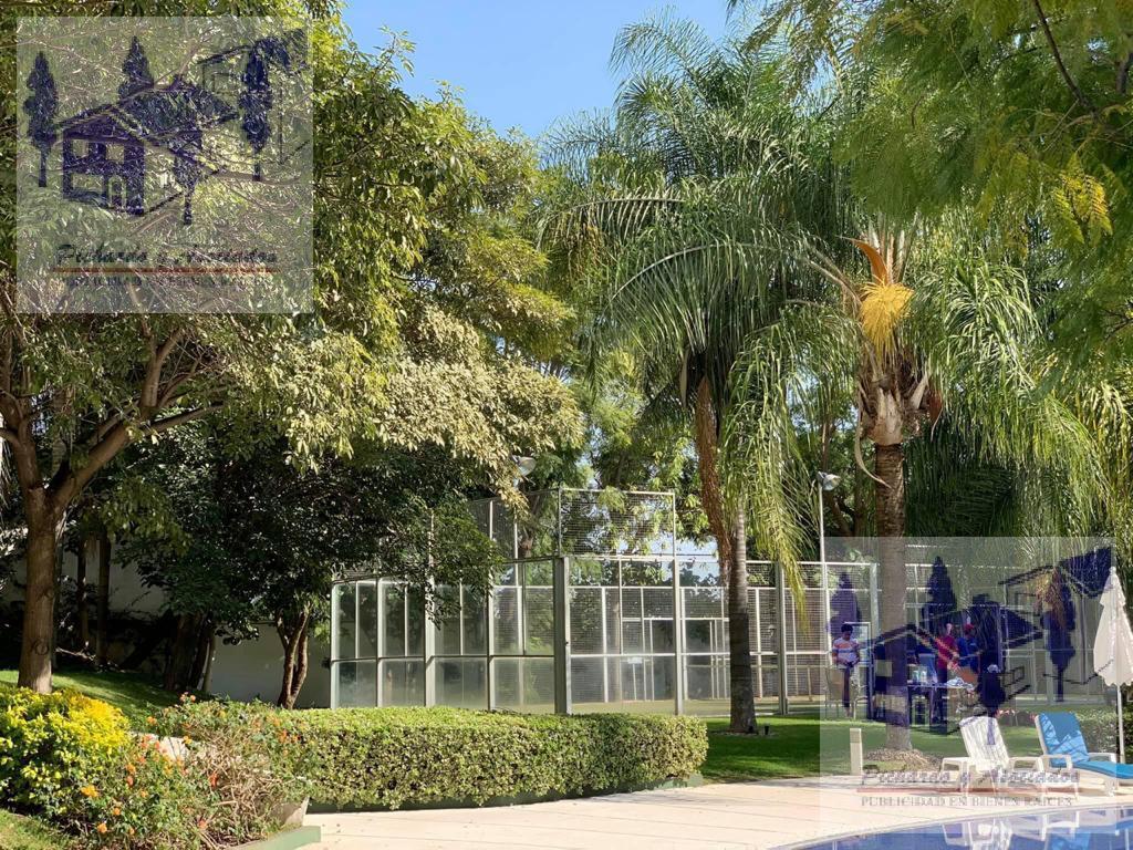 Foto Departamento en Venta en  Lomas de La Selva,  Cuernavaca  Altitude Punta Vista Hermosa Habitat