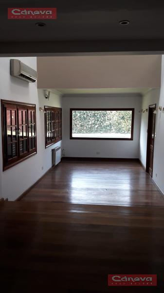 Foto Casa en Venta   Alquiler en  Punta Chica,  San Fernando  iriondo simon 460