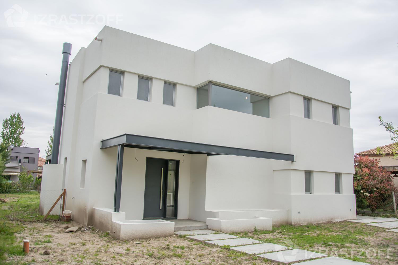 Casa-Venta-San Isidro Labrador-San Isidro Labrador al 400