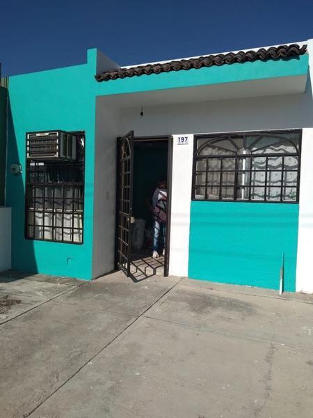 Foto Casa en Venta en  Fraccionamiento Parques las Palmas,  Puerto Vallarta  Fraccionamiento Parques las Palmas