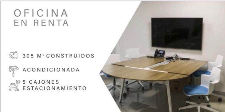 Foto Oficina en Renta en  Centro Sur,  Querétaro  Oficinas en renta en Central Park Centro Sur