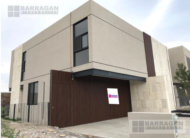 Foto Casa en Venta en  Lomas del Campanario,  Querétaro  PRE VENTA!!! Espectacular Casa en Venta Lomas del Campanario Norte, Querétaro