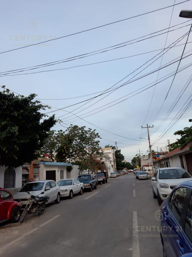 Playa del Carmen Land for Sale scene image 15