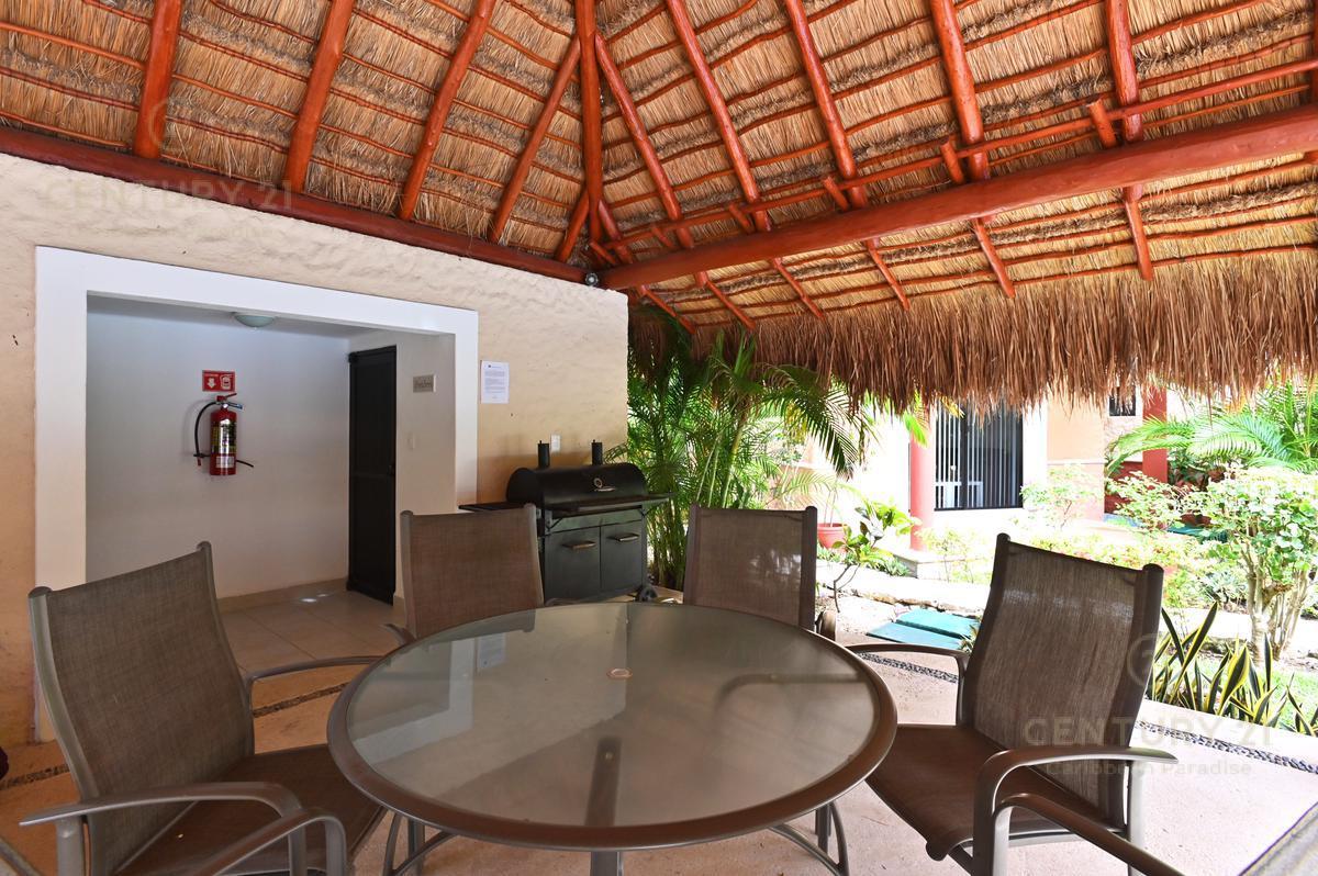 Playa del Carmen Casa for Venta scene image 34