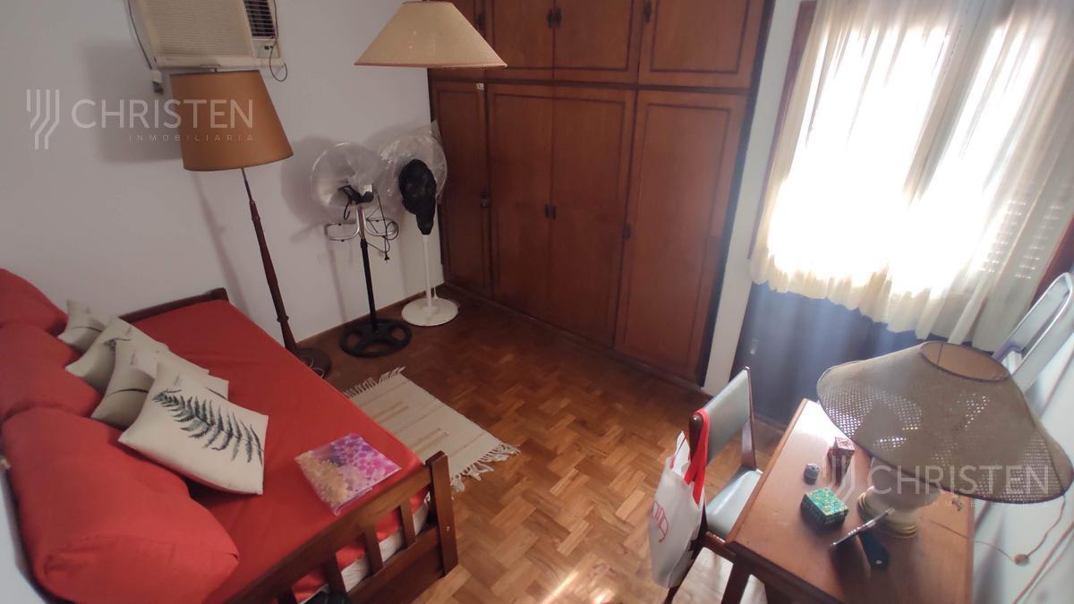 Foto Casa en Venta en  Villa Maria Selva,  La Capital  Casanello al 1500