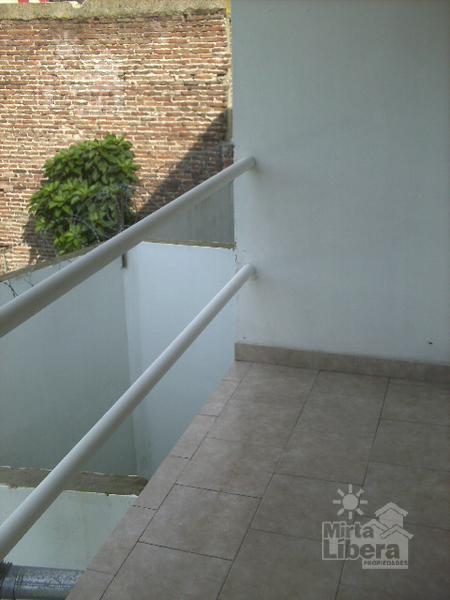 Foto Departamento en Venta en  La Plata ,  G.B.A. Zona Sur  Calle 4  entre 126 y 127