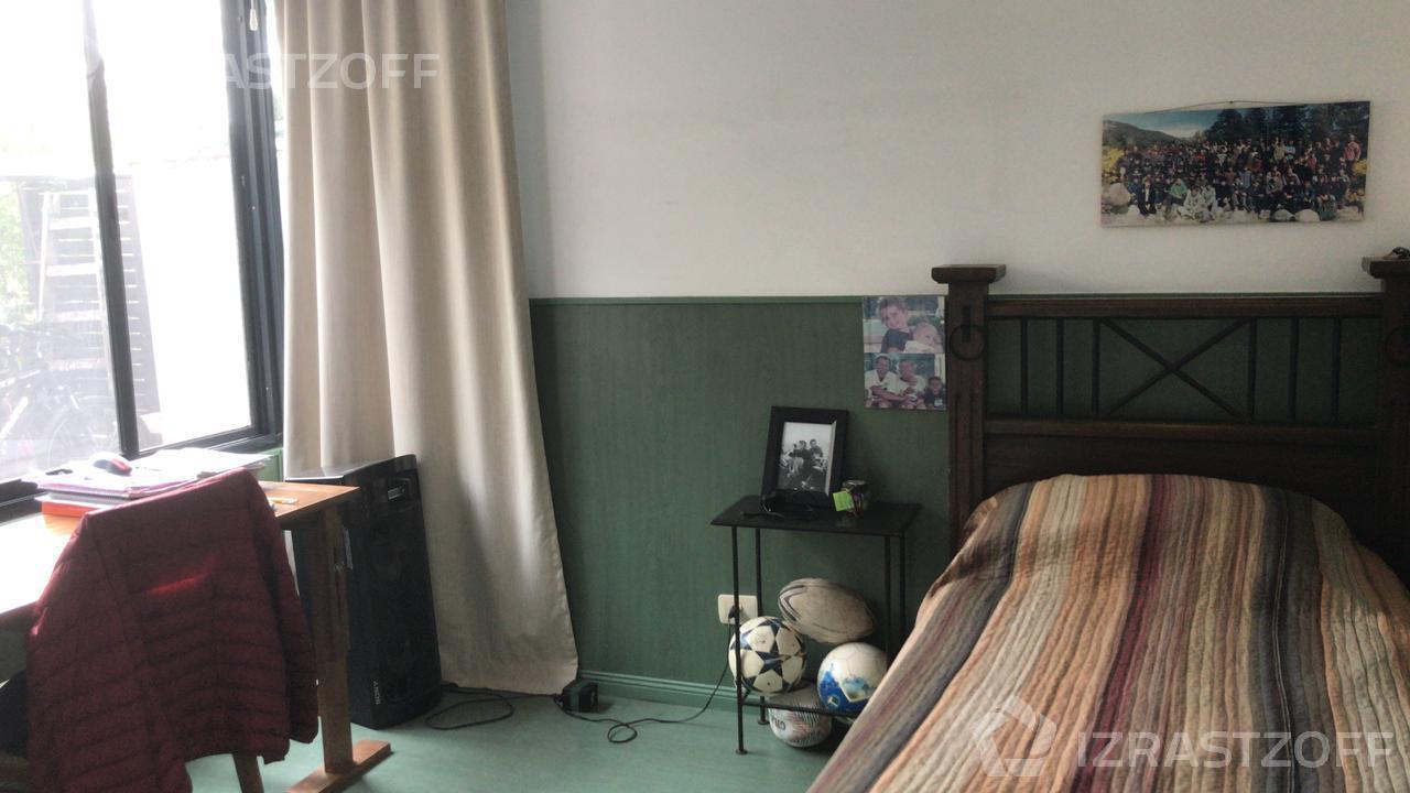 Casa--Altamira-Altamira-Rincón de Milberg-Santa María de las Conchas 6500