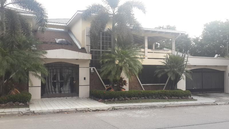 Foto Casa en Venta en  Los Andes,  San Pedro Sula  Oportunidad de Inversion en Barrio Los Andes, a una cuadra de circunvalación