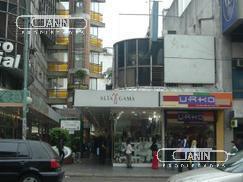 Foto Oficina en Alquiler en  Balvanera ,  Capital Federal  Av. Corrientes al 2500