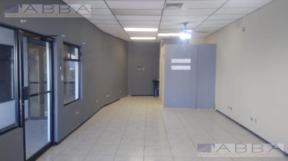 Foto Local en Renta en  San Felipe,  Chihuahua  Renta de Local Comercial  en  Av. Principal en Col San Felipe