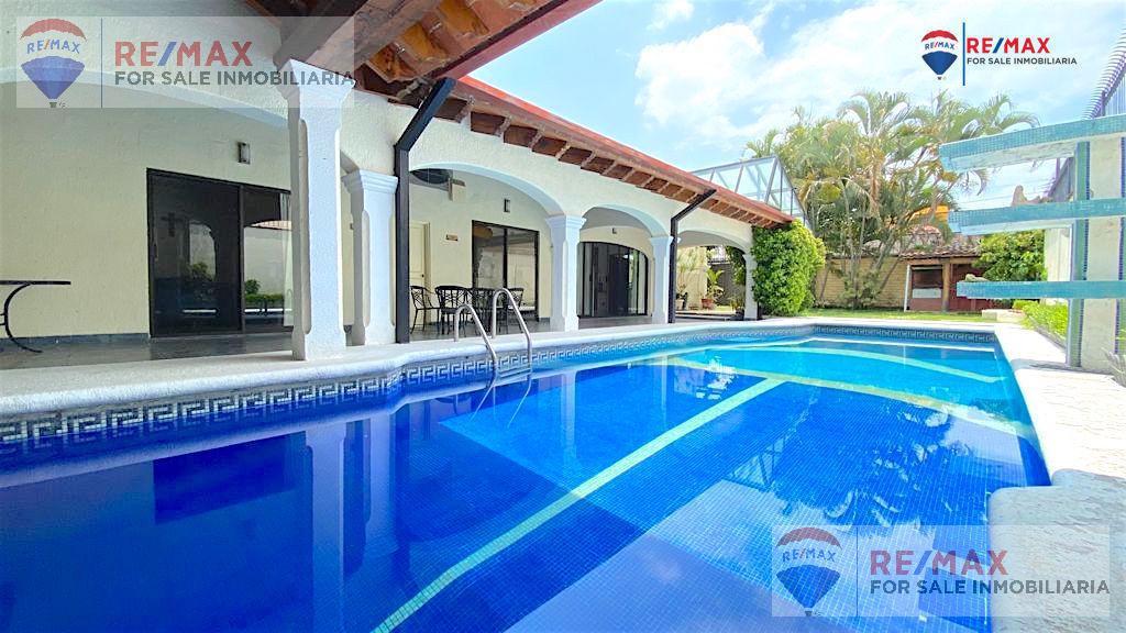Foto Casa en Venta en  Vista Hermosa,  Cuernavaca  Venta de casa en Vista Hermosa Cuernavaca, Morelos…Clave 3549