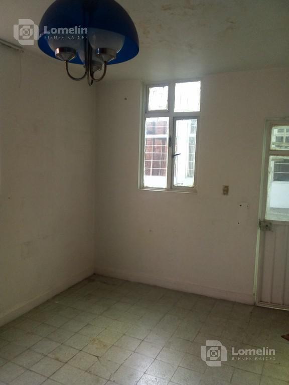 Foto Casa en Renta en  Portales,  Benito Juárez  Malitzin 17