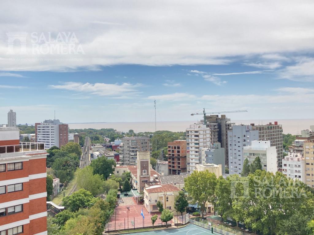 Foto Departamento en Alquiler en  Olivos,  Vicente López  Rosales al 2700