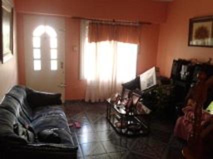 Foto Casa en Venta en  Lomas De Zamora,  Lomas De Zamora  Massenet 349