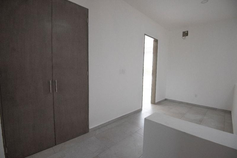 Foto Casa en Venta en  Cancún ,  Quintana Roo  Casa en venta en Aqua Cancun