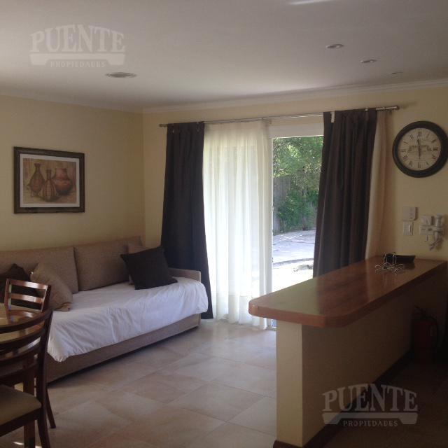 Foto Departamento en Alquiler en  Villa La Angostura ,  Neuquen  Cacique Sayhueque al 300