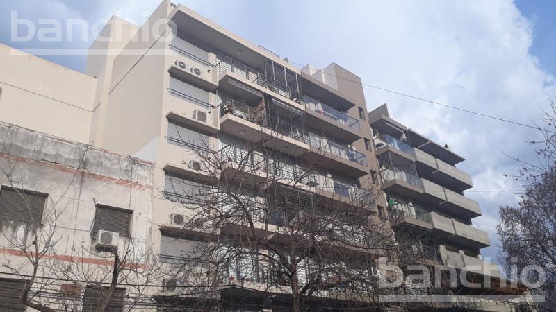 SANTIAGO al 1400, Zona Centro, Santa Fe. Alquiler de Departamentos - Banchio Propiedades. Inmobiliaria en Rosario