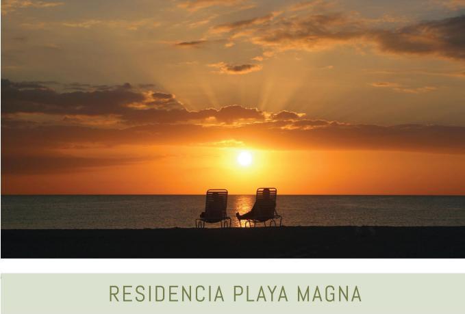 Foto Casa en Venta en  Solidaridad,  Playa del Carmen  Lujo y Calidad Casa con alberca, 3 Recámaras Playa del Carmen P1927