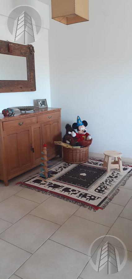 Foto Departamento en Venta en  Condominio Tortugas I,  Condominio Tortugas  Santa Rosa al 1800