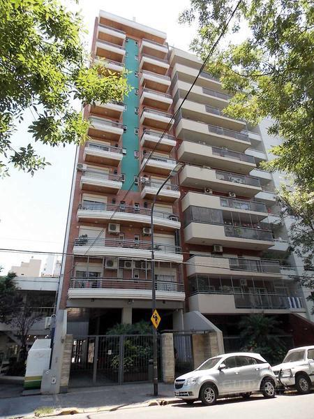 Foto Departamento en Alquiler en  Nuñez ,  Capital Federal  Larralde al 2600
