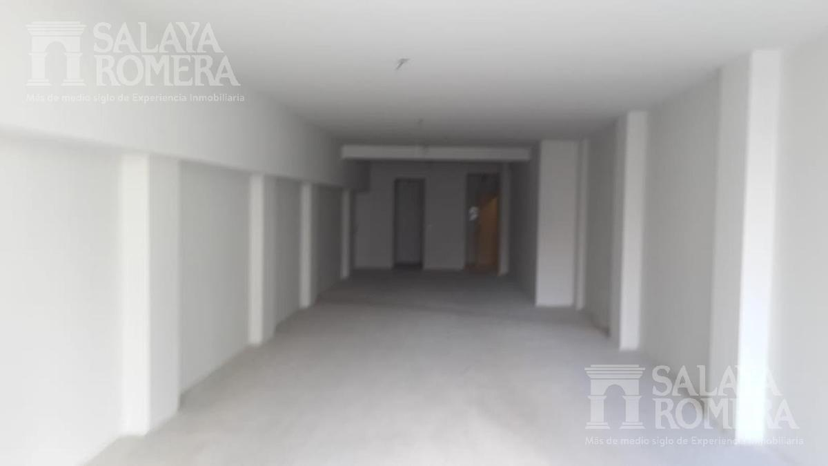 Foto Local en Venta | Alquiler en  Barrio Norte ,  Capital Federal  Barrio Norte