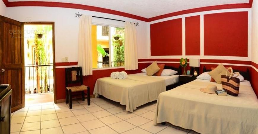 Playa del Carmen Centro Hotel for Venta scene image 18