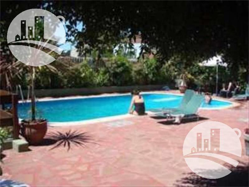 Foto Hotel en Venta en  Pinamar ,  Costa Atlantica  CONFIDENCIAL