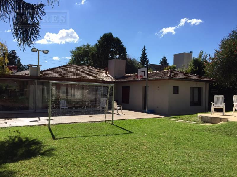Casa de 255 mts2 en Highland Park