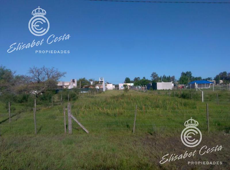 Foto Terreno en Venta en  Parana ,  Entre Rios  irazusta entre Macia y Galarza